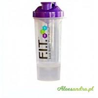 F.I.T Shaker