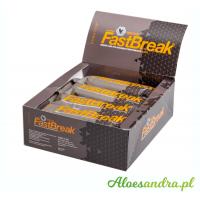zzzzForever FastBreak - 12 szt