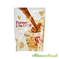 Forever Lite Ultra - czekoladowy