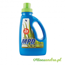Forever Aloe MPD 2X - Czysty Dom