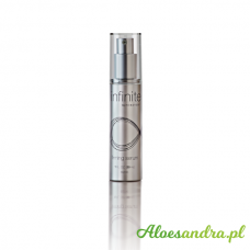 infinite by Forever - firming serum