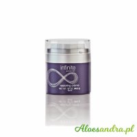infinite by Forever - restoring creme