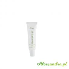 Sonya illuminting gel