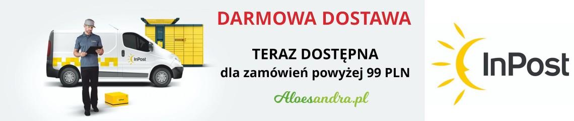 Darmowa_wyslka