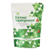 Forever Supergreens - 1 szt