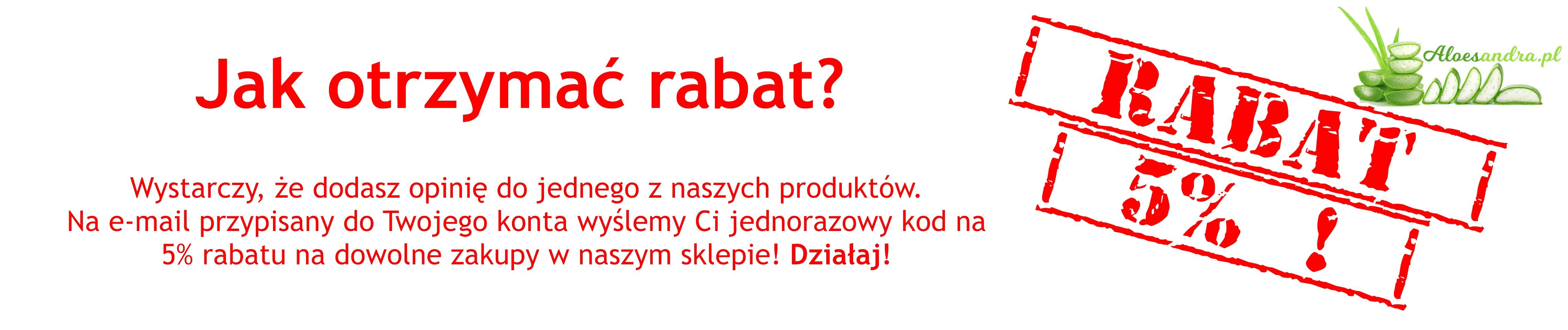 Rabat_5_opinie