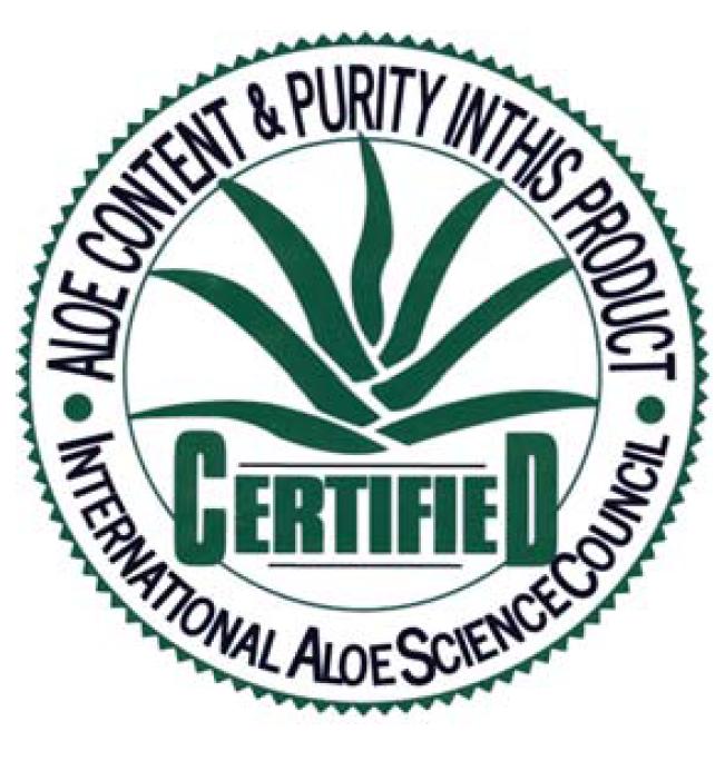 Logo_IASC